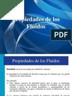 Propiedades de los Fluidos y lodos de perforación.ppt