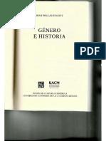 Scott - Indice y Prefacio.pdf