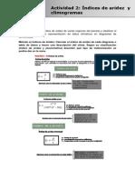 Geomorfología_Actividad II.pdf