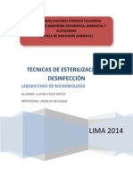 Inf.2.docx