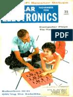 PE195811.pdf