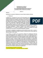 TALLER #2  GLOBALIZACI+ôN, CONSUMO CULTURAL E INDUSTRIAS CULTURALES.docx