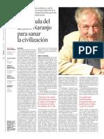 Entrevista Claudio Naranjo.pdf
