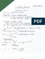 Amino Alcools Phénols -1-.pdf
