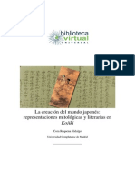Mitologia Japonesa.pdf