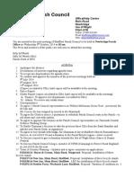 SPC agenda 8-10-14