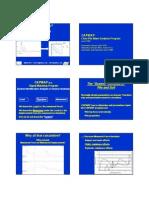 cww-introduction-2006.pdf