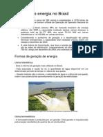 Geração de energia no Brasil base III.pdf