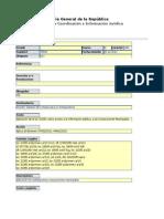02.- Dictamen Coorporaciones Municipales.pdf