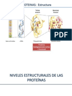 9.PROTEINAS II.ppt
