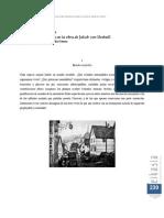 Aspectos musicales en la obra de von Uexkull.pdf