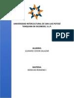 ENSAYO DERECHO ROMANO.docx