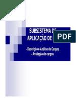 Descrição de cargos [Modo de Compatibilidade].pdf