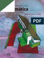 Anuario 2011 con portada.pdf