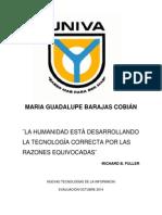 NTI MGBC.docx