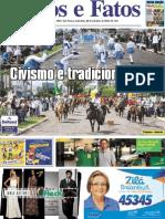 EDIÇÃO 898 ON LINE 26 09 14.pdf
