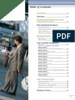 PNC Merchant processing   Debit Card   Visa Inc