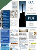 10:05:2014 bulletin.pdf