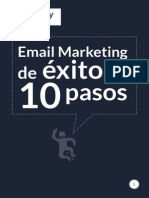 e-mail marketing de éxito en 10 pasos.pdf