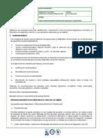 TOMA-Y-ENVIO-DE-MUESTRAS-DE-BRUCELOSIS-A-LABORATORIO.pdf