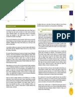 ruta_lana.pdf