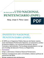 D.E.P. 4 -_INPE.ppt