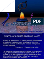 erotismodesdelahistoriaconferencia11enero2010-100207080553-phpapp02.ppt