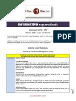Info 696 STF.pdf