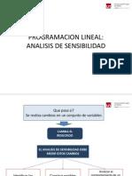 SESION 07  ANALISIS DE SENSIBILIDAD.pptx