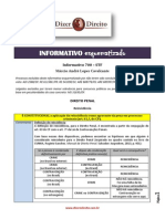 Info 700 STF.pdf