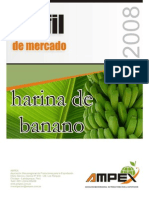 perfil-harina-banano.pdf