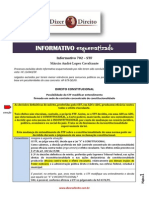 Info 702 STF.pdf