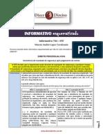 Info 704 STF.pdf