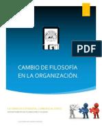 CAMBIO DE FILOSOFíA DE LA ORGANIZACIÓN.docx