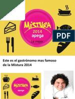 2014.pptx
