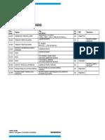 LIBROSGS1415.pdf