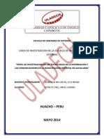 TESIS - FINAL- MODIFICACION DEL MARCO TEORICO.pdf