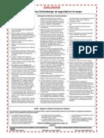 188Normas para Manejo de Explosivos.pdf