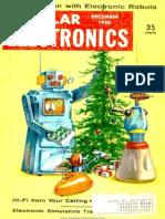 PE195812.pdf