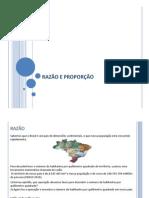 RAZAO e PROPORÇAO.pdf