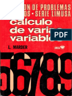 calculo_de_varias_variables_volumen2.pdf