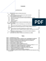 5 Modelo de simulación de flujo.doc