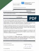 Proposición instalaciones deportivas Barajas.pdf