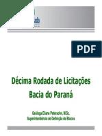 STA_6_Bacia_do_Parana_portugues.pdf