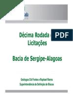 STA_8_Bacia_de_Sergipe_Alagoas_portugues.pdf