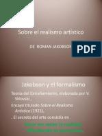 Sobre realismo artístico2.pptx