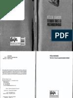 Felix Duque -Terror Tras la Postmodernidad (2004).pdf