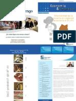 revista 23.pdf