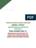 CRISTIANQUISPEVENTURACUESTIONARIO FINAL 1.docx