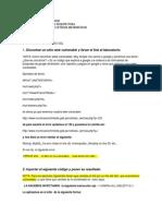 LABORATORIO-INYECCIONES-SQL-V.2.2.pdf